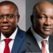 APC springs surprises, wins in Agbaje's polling unit