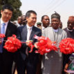 Replicate China's 1,000 villages digital project in Nigeria, FG tells StarTimes