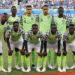 2019 U-20 W/Cup: Flying Eagles know opponents tomorrow