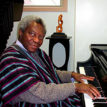 Akin Euba, inventor of African Pianism, honoured with symposium, concert