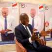 Close up: Fayulu the man who cries foul in Congo