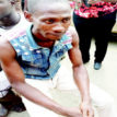 41-yr-old bus driver rapes 78-yr-old woman in Lagos