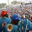 Elections: APC recruits door-to-door vote canvassers for Buhari, Sanwo-Olu