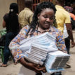 INEC cancels 54,668 votes in Ebonyi over card reader – Collation Officer