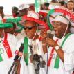 Presidential election: Atiku wins Adamawa
