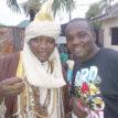 Mission 'Save Baba Suwe' generates millions