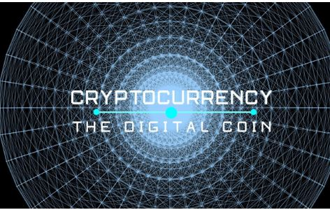 Explainer: What you should know about CBN cryptocurrency ban