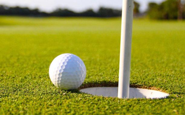 Golf, US PGA Tour