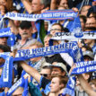 Hoffenheim ban 3 fans for right wing extremism