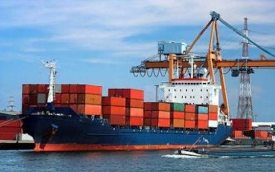 Sulfur Content: NIMASA, NNPC, DPR move to ensure compliance