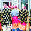 Ohaneze elections: Former scribe warns against political interference
