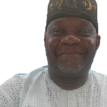 Trump too busy to be bothered about Atiku, Nigeria's elections  — Olukoga