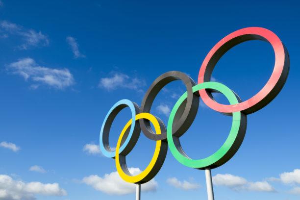 Indonesia submits formal bid to host the 2032 Olympics #Nigeria Olympics e1550589360801