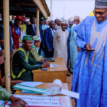 POLLS: Emerhor, Adjogbe win polling units for Buhari