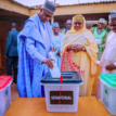 2019 polls: I will win – Buhari