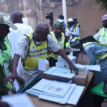 Elections on-going in 4 polling units in Plateau