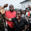 Election violence worsens Nigeria's tainted democracy