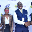 ENYO redefines fuels retailing in Nigeria