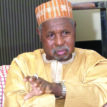 Restructuring promoters are misguided, Obasanjo has no respect for his age — Masari