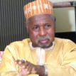 Re-election shows Nigerians have confidence in Buhari's capability- Gov. Masari