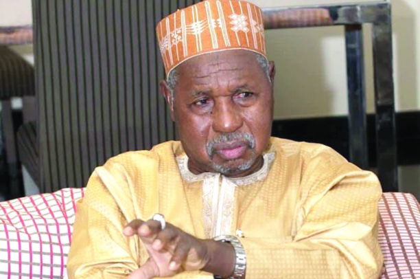 Masari gives bandits 48 hours ultimatum to surrender