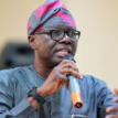 Firm petitions Gov Sanwo-Olu on illegal demolition of building site