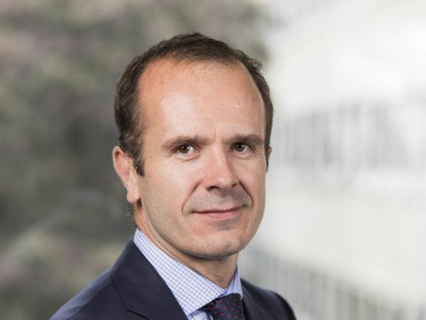 Benoit Claveranne