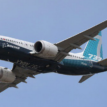 Dozens of Boeing 777s grounded after engine failure