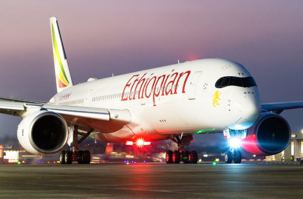 Our ordeal in the hands of Ethiopian Airline staff — Aggrieved passengers