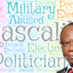 Rascality of politicians responsible for military involvement in elections – Felix Omobude