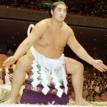 Controversial ex-sumo champ Futahaguro dies at 55: media