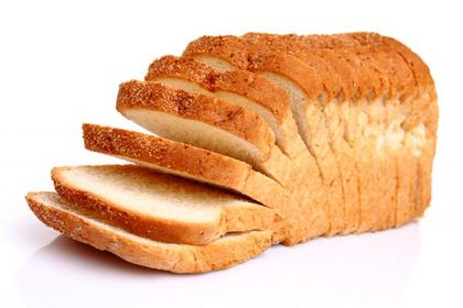 Kogi places levy on every loaf of bread