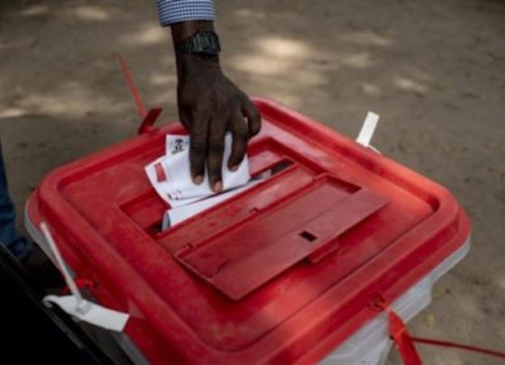 Enugu LG poll: opposition parties predict victory for PDP