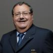 FIFA bans former Guatemalan FA boss Salguero for seven years