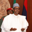 9th Senate: Buhari will not interfere in the emergence of leadership – Presidency