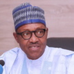 Nsukka residents laud Buhari over assent to new National Minimum Wage Bill