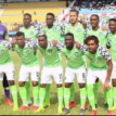 Eagles to play three friendlies before 2019 AFCON