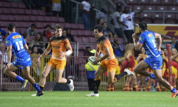 Stormers put horror start behind them with third straight win #Nigeria The Stormers e1552684869362