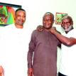 Bash Ali vows to prove critics wrong