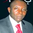 Lagos Motor Fair organiser seeks bailout for auto sector