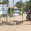 Border Closure: Nigeria, Benin, Niger establish joint anti-smuggling committee