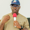CSO commends Obaseki, others for domesticating open governance partnership
