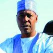 Zulum visits Niger Republic, plans repatriation of 120,000 refugees