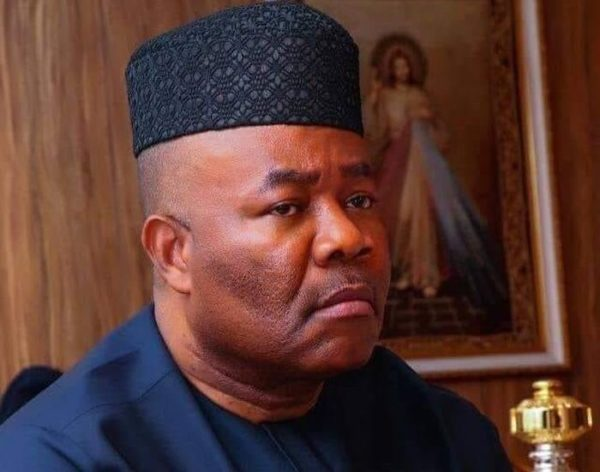 Agitators enjoin Niger Deltans to support Akpabio, Pondei