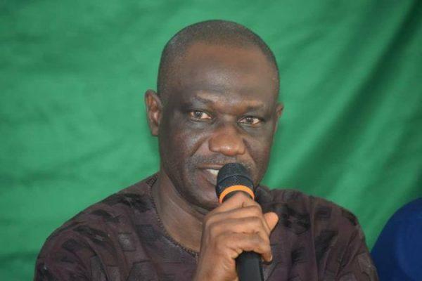 Debo Oshundun