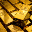 FG moves to stem $500m illegal gold exports