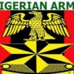 265 Enugu residents benefit from Nigerian Army medical outreach