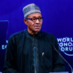 Buhari sad over clashes in Taraba, Adamawa