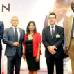 Alternative investment key to economic growth in Africa – Ocorian