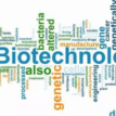 Biotechnology solution to 'Agricultural challenges — Kyetere